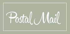 btn-give-postalmail