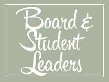 btn_board-studentleaderes