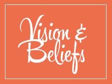btn_vision-beliefs