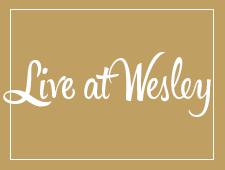 btn_live-at-wesley