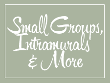 btn_smallgroups-intramurals-more