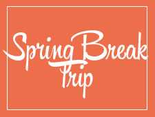 btn_spring-break-trip