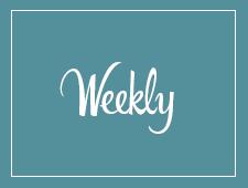 btn_weekly